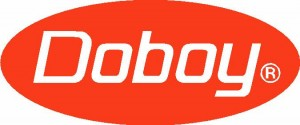 Logo Doboy