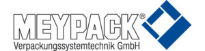 meypack_neu