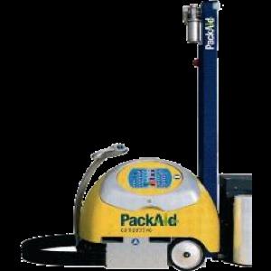 PackAid-mobiele-rekwikkelmachine-PA-Matic