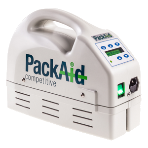 packaid-pack2seal