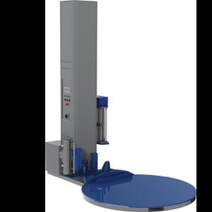 Automatische palletwikkelaar FG-2000F van De Witt EVS