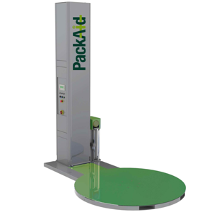 PackAid-stationaire-rekwikkelmachine-type2